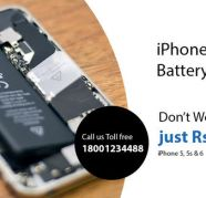 BATTERY REPLACEMENT OFFER APPWORLD for sale  India