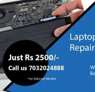 LAPTOP BATTERY OFFER APPWORLD, used for sale  India