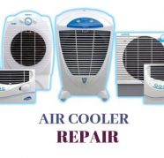 Doorstep Air Cooler repairing service in Whitefield for sale  India