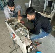 AC Repair AC Service AC Gas Filling in Dwarka Delhi for sale  India