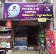 Symphony air cooler authorised service center for sale  India