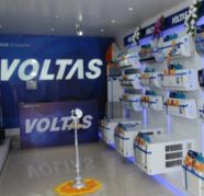Used, 7900015754 Voltas AC service centre Andheri West for sale  India