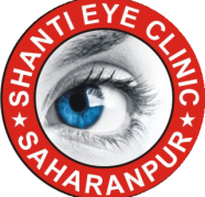 Best Doctors In Saharanpur for sale  Adarsh Colony