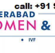 Lipoma Removal In Hyderabad | Lipoma Removal Cost In Hyderba