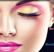 Used, Best beauty parlour billing software in patna for sale  Boring Road
