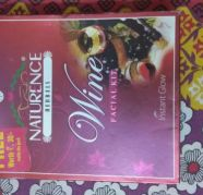 Used, Fruit Facial cream 50 percent off and get free Haircut for sale  Ayanavaram