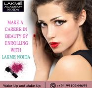Beauty Parlour in Noida, Spa and Salons, Beauticians & Body Massage