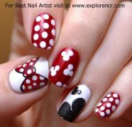 Used, Nail Art Services in Gurgaon for sale  DLF City Phase II