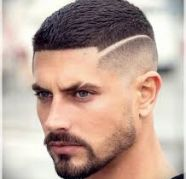 Hair Cutting for men  Senior citizen  at your Door Steps for sale  Porur
