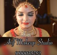 Beauty Parlour in Jalandhar, Spa and Salons, Beauticians & Body