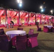 Asparagus Catering Unit - Outdoor Catering and Home Delivery for sale  Dum Dum Cantonment