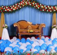 S@S : : MY DREAM WEDDING (DREAMSWED) for sale  Mudaliarpet