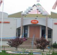 Arya Samaj Marriage in Safdarjung (8744868697) for sale  Safdarjang Enclave