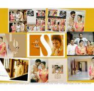 sadanphotography-laxmi digital graphics for sale  Payyannur