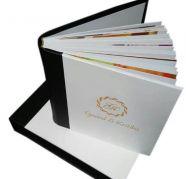 Used, Karizma Album Designing for sale  Adilabad Fort