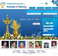 Marriage Broker And Beuro In Kannur - Matrimonial Agent In Kannur