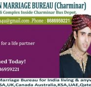 Industrial Printing, Wedding Card, Visiting Cards, Multi Co