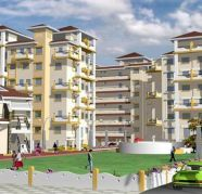 Used, 1&2BHK Flats for sale at Dreams Estate in Hadapsar, Pune for sale  2 BHK