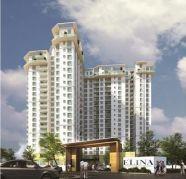 Aparna Elina - Luxury 3, 4, 5 BHK bhk flats on sale, used for sale  3 BHK