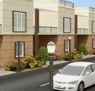 Ultra luxury 4bhk villas on sale in Mayur Pride, used for sale  3 BHK