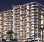 3BHK Flats for sale at VTP Urban Balance in Hadapsar, Pune for sale  3 BHK
