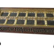 Used, wooden furniture center tabel for sale  India