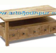 Center table jodhpur furniture for sale  Agaram