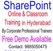 SAP PSCD Training In, Andhra Pradesh - Software Training