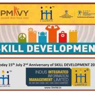 Skill Building in India, IT ITES Training Services in India for sale  Salt Lake