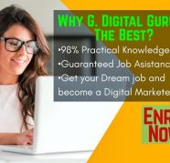 Digital Marketing Institute in Noida Sector 2 for sale  Noida Sector 2