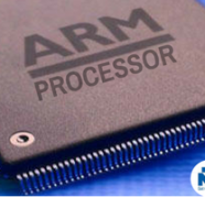 ARM Processor Certification Institute | Net Tech India for sale  Thane West