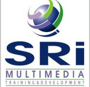 Photoshop Karizma Album Training Graphic Designing DTP class for sale  Ramanthapur