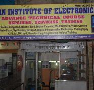 Mobilephone, Smartphone Repairing Course. for sale  Nandanwan