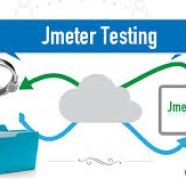 What are the types of processor in JMeter?Update Now!!!!!!!!, used for sale  Gandhipuram