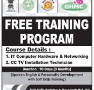 ALTERYX ONLINE TRAINING - Software Training Course In Ameerpet