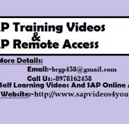 Free 2 Week Computer Training At Viard Surathkal - Basic