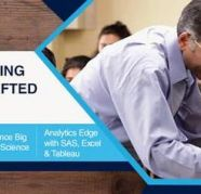 R Training In Delhi By Analytixlabs for sale  Gurgaon Sector 89A