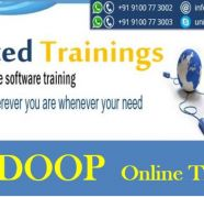 Hadoop Online training , Hadoop Training for sale  Subhash Nagar