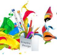 Certification Training in Graphics & Digital Design for sale  Aminjikarai