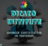 Photoshop Classes Jaipur  DTP Course  Job Oriented for sale  Central Spine