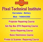 Mobile Smart Phone Repairing  Course for sale  Bandimot