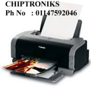 Canon Printer Repairing Institute in Delhi for sale  India