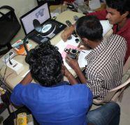 Digital slr Video Camera Repairing Course for sale  BK Nagar Main Road