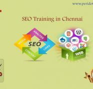 Improve our Web Development With Create a Web Pages for sale  Adyar