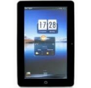 tablet pc course Surat          ... for sale  India