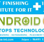 Android Training with Job Guarantee in Jaipur for sale  Lalkothi