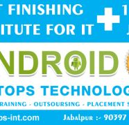 Android Training with Job Guarantee in Jabalpur for sale  India