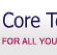 Oracle soa 11g training institute in Bangalore@DUAL CORE for sale  Koramangala
