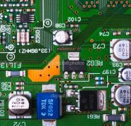 Electronics projects using micro controller, sensors etc, used for sale  Mahavir Enclave 1