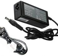 Used, Hcl Me Laptop Adapter Replacement IN Chennai Velachery for sale  India